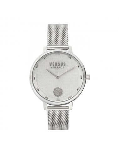 Versus VSP1S1420 Lavillette Ladies Watch