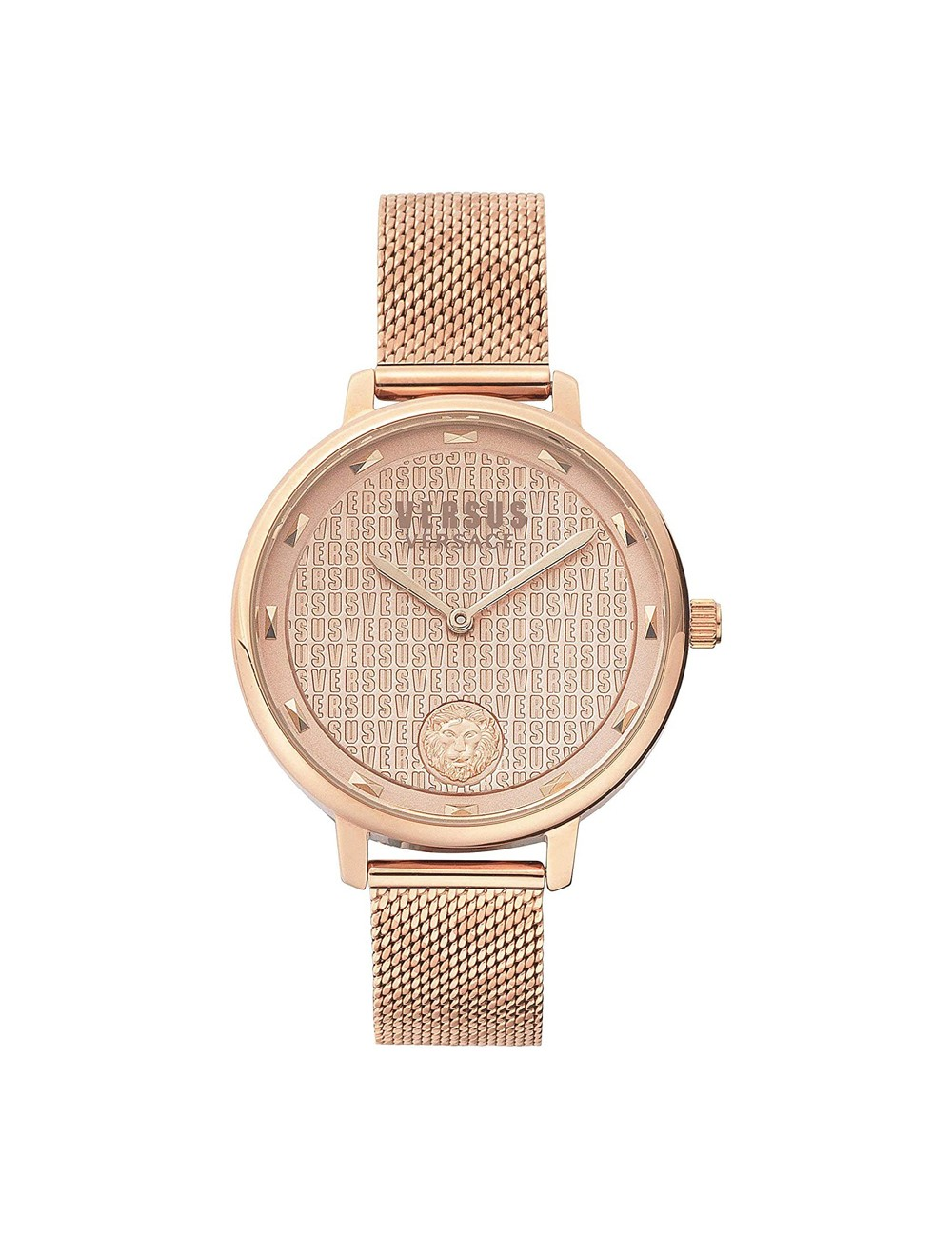 Versus VSP1S1620 Lavillette Ladies Watch