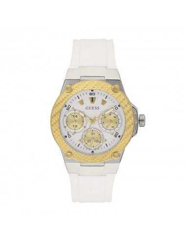 Dámske hodinky Guess Confetti W1094L1