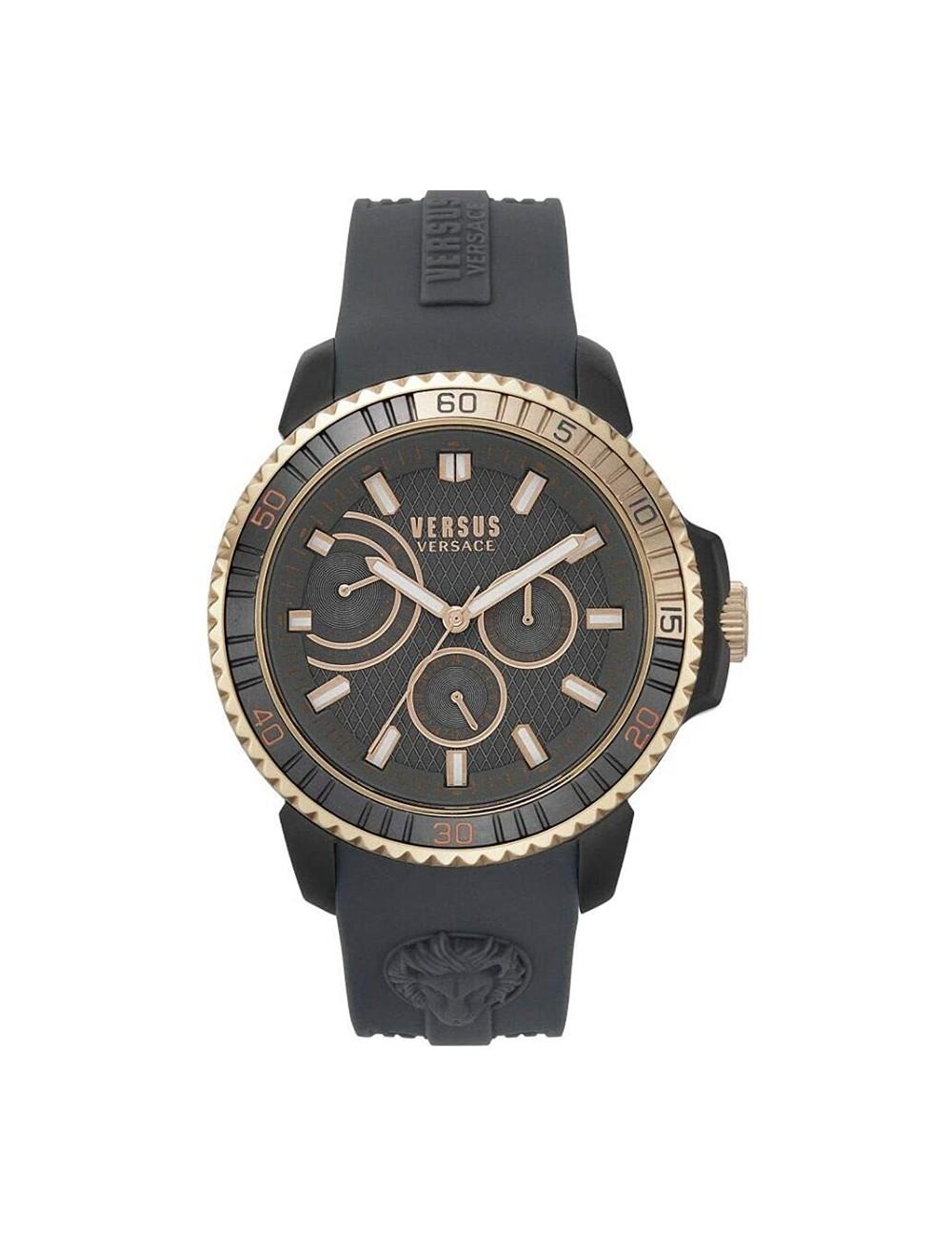 Versus VSPLO0319 Aberdeen Mens Watch