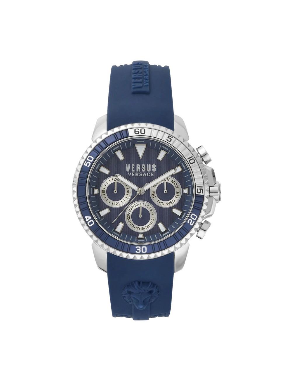 Versus VSPLO1121 Aberdeen Mens Watch