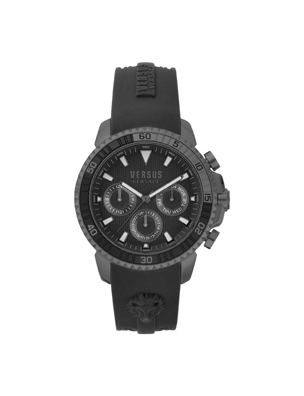 Versus VSPLO1221 Aberdeen Mens Watch