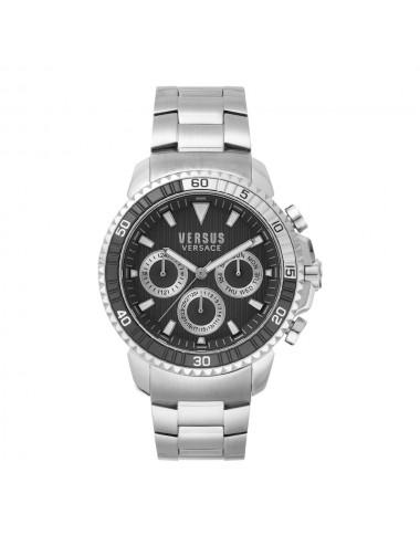 Versus VSPLO1521 Aberdeen Mens Watch
