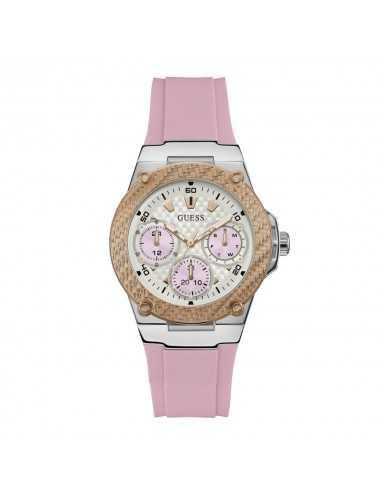 Dámske hodinky Guess Confetti W1094L4