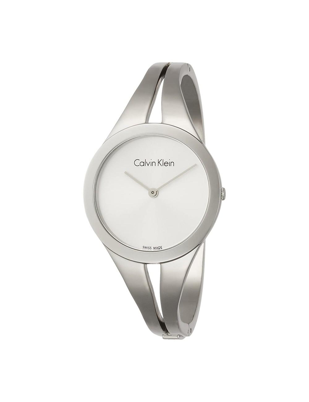 Calvin Klein Addict K7W2M116 Ladies Watch