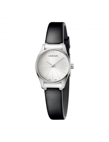 Calvin Klein Classic K4D231C6 Ladies Watch