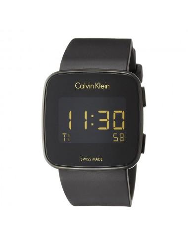 Calvin Klein Future K5C214D1 Mens Watch