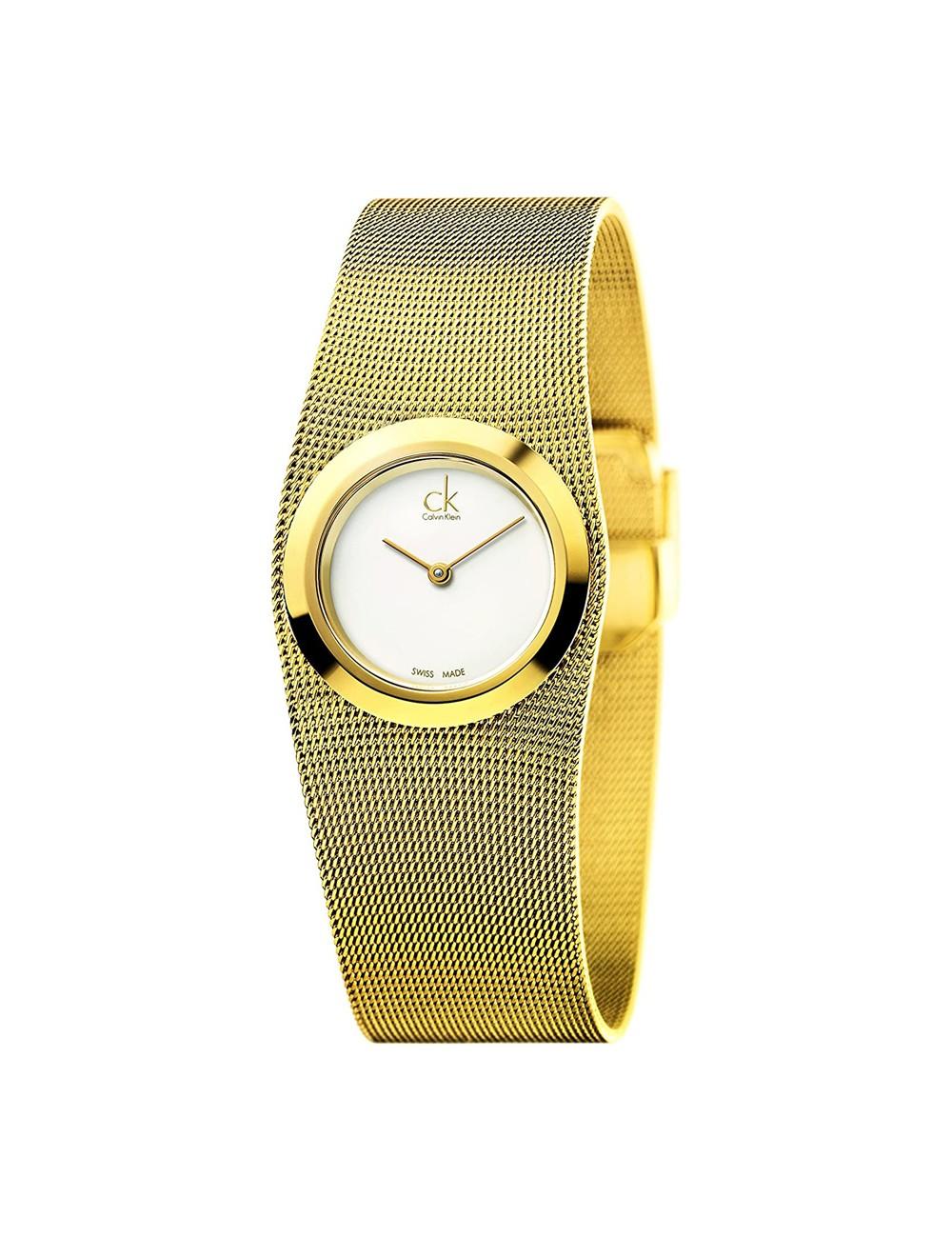 Calvin Klein Impulsive K3T23526 Ladies Watch