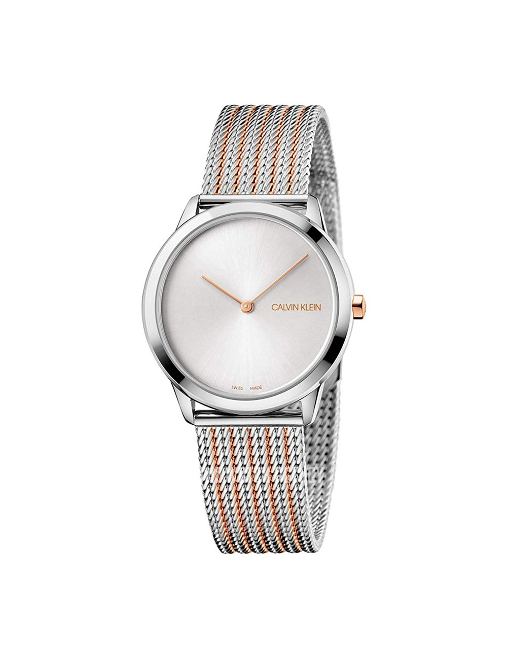 Calvin Klein Minimal K3M22B26 Ladies Watch
