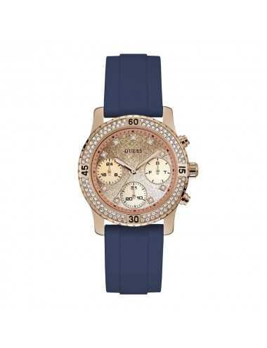 Dámske hodinky Guess Confetti W1098L6