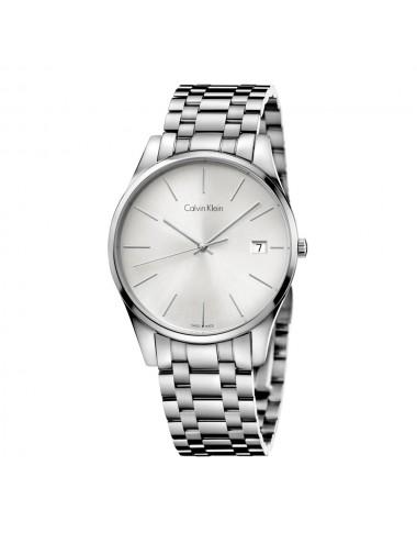 Calvin Klein Time K4N21141 Mens Watch