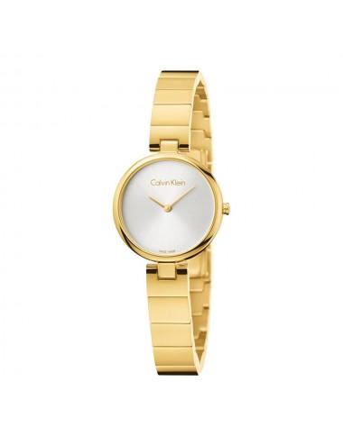 Calvin Klein Authentic K8G23546 Ladies Watch