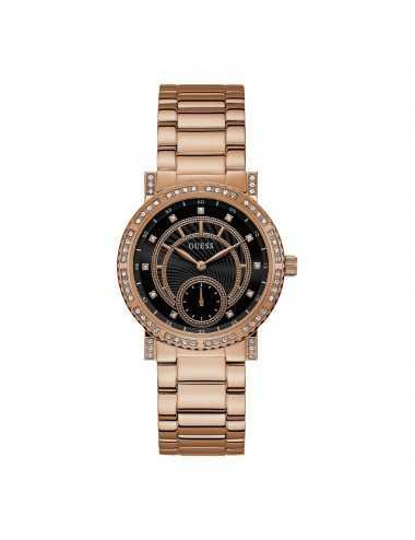 Dámske hodinky Guess Constellation W1006L2