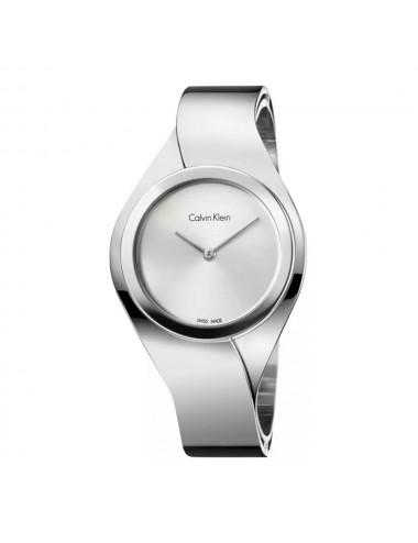 Calvin Klein Senses K5N2M126 Ladies Watch