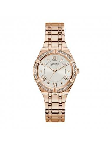 Guess Cosmo GW0033L3 Ladies Watch