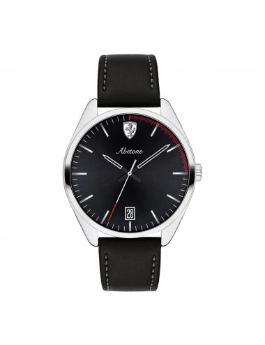 Ferrari Abetone 0830501 Mens Watch