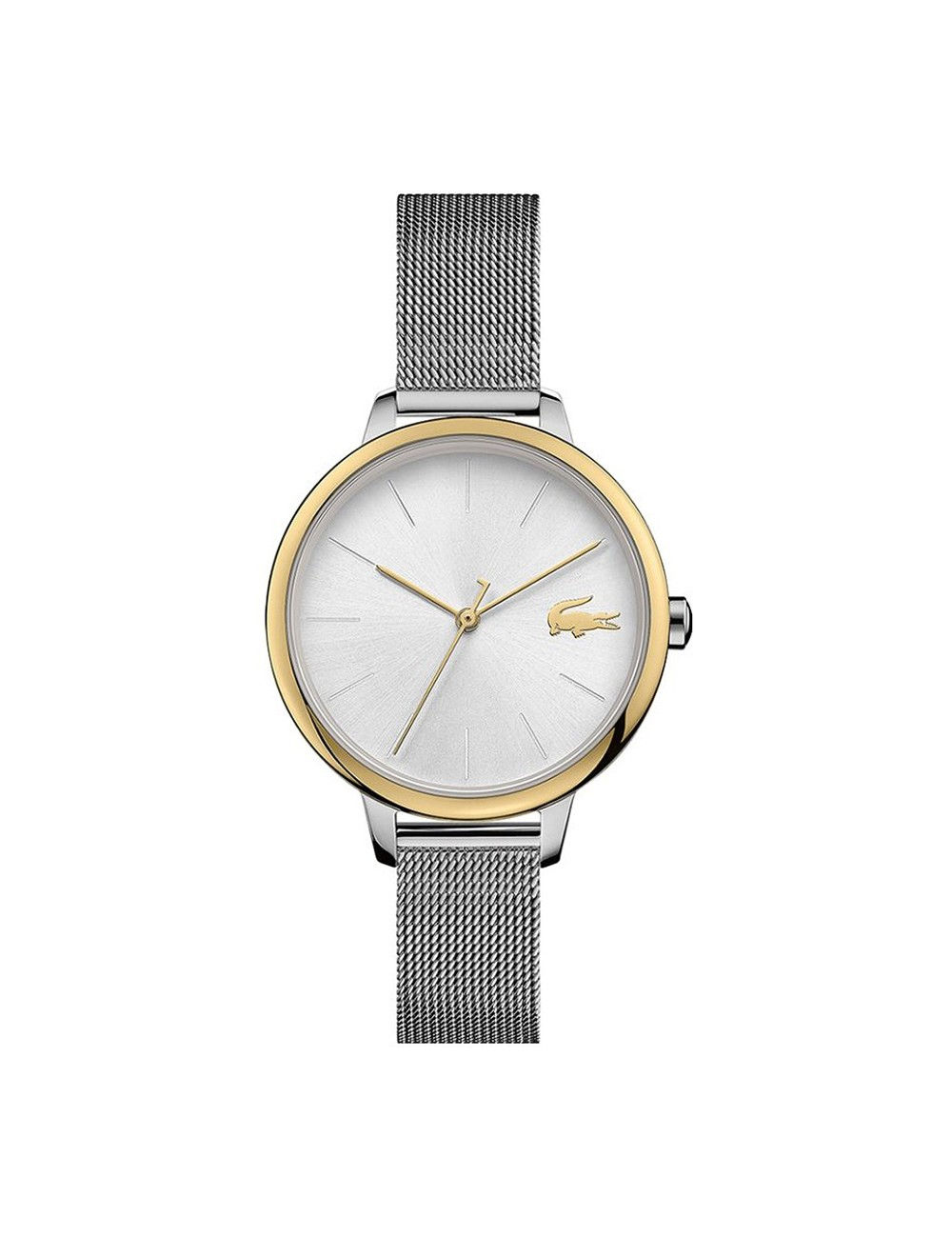 Lacoste Cannes 2001127 Ladies Watch