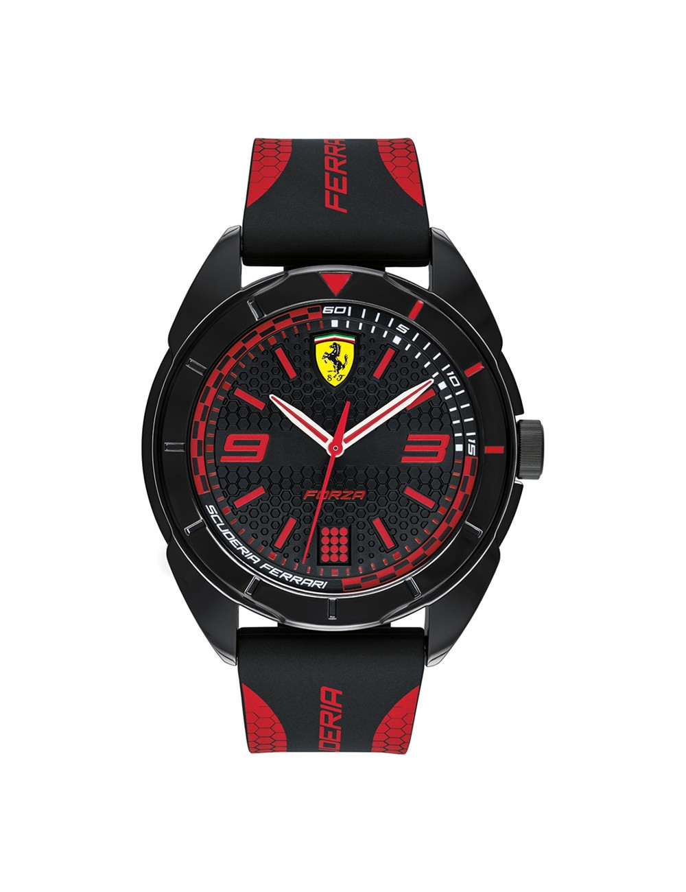 Ferrari Forza 0830515 Mens Watch