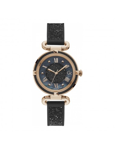 GC Cable Chic Y58003L2MF Ladies Watch