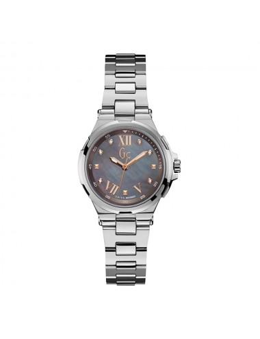 GC Structura Y33103L5 Ladies Watch