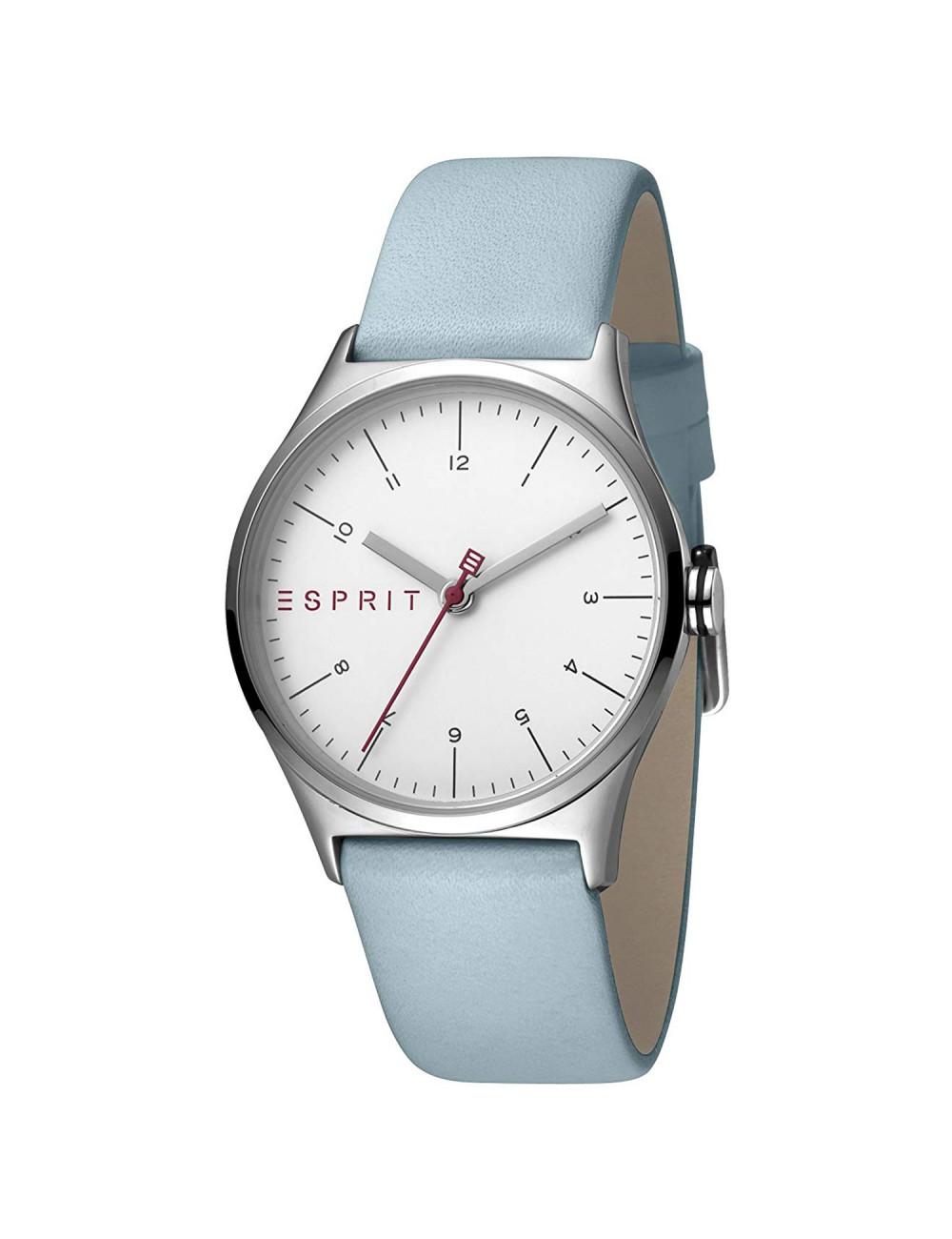 Esprit Watch ES1L034L0015