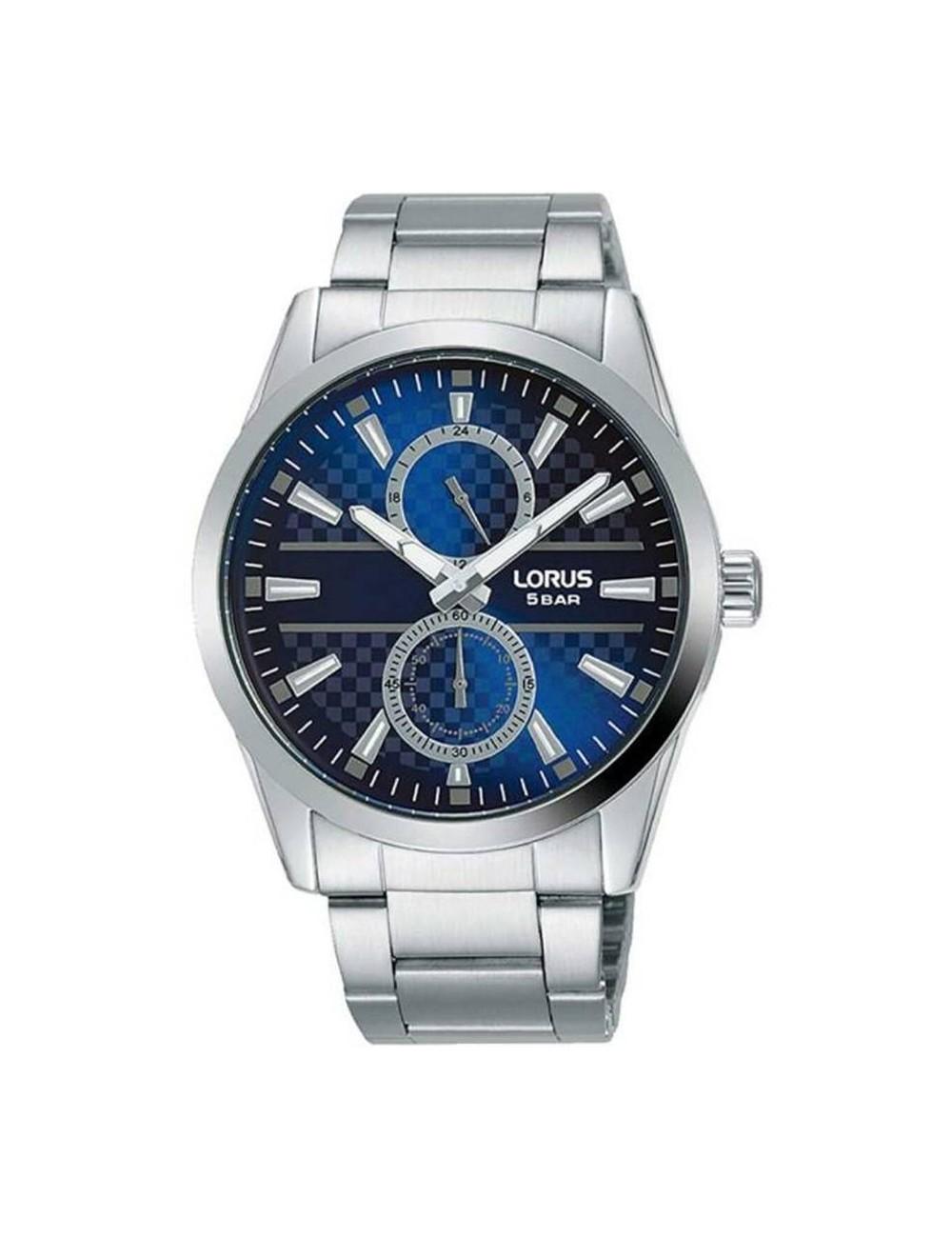 Lorus R3A59AX9 Mens Watch
