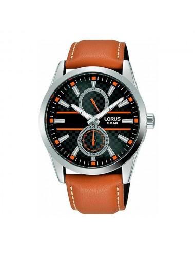 Lorus R3A61AX9 Mens Watch