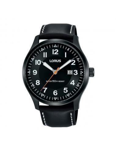 Lorus RH941HX9 Mens Watch