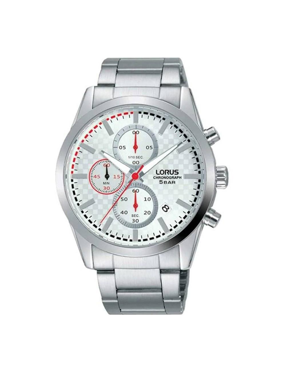 Lorus RM393FX9 Mens Watch Chronograph