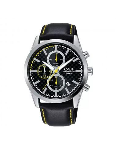 Lorus RM395FX9 Mens Watch Chronograph