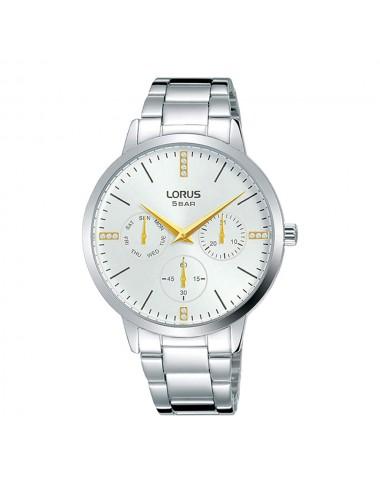 Lorus RP629DX9 Ladies Watch