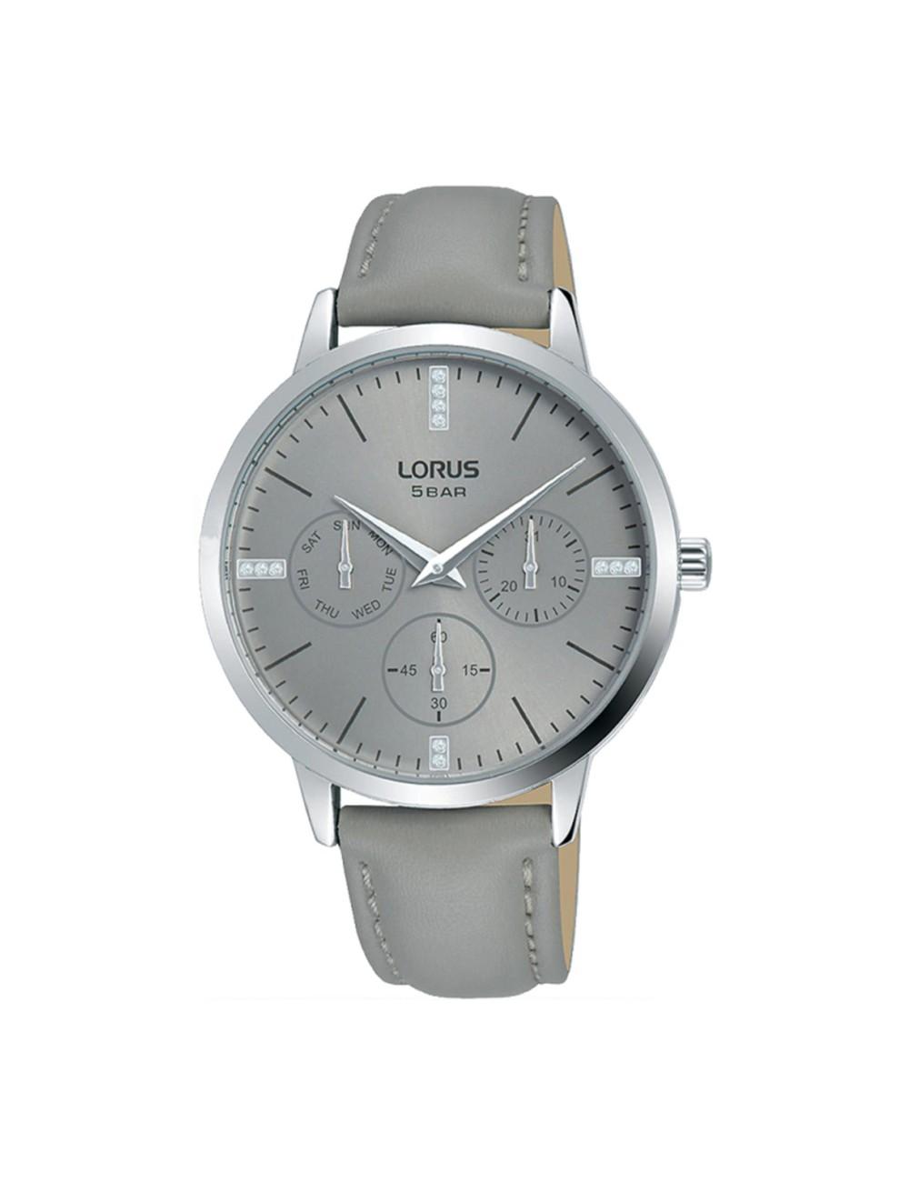 Lorus RP635DX9 Ladies Watch