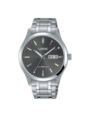 Lorus RXN35DX9F Mens Watch