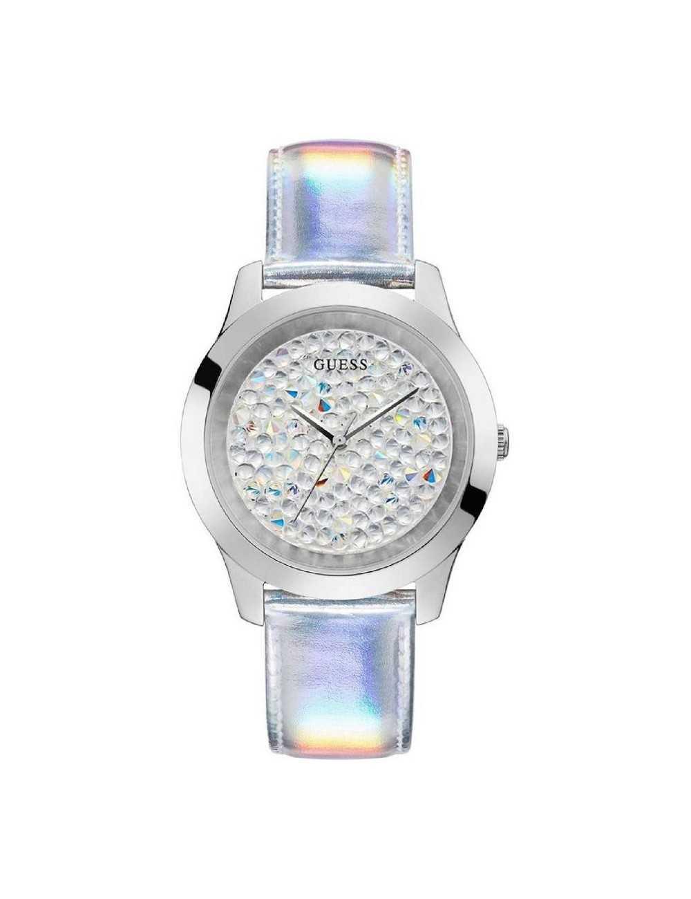Dámske hodinky Guess Crush GW0019L1