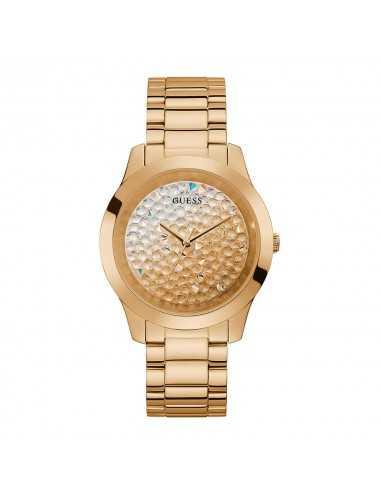 Dámske hodinky Guess Crush GW0020L3