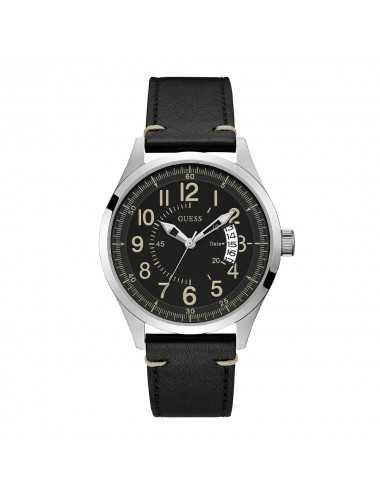 Pánske hodinky Guess Dakota W1102G1
