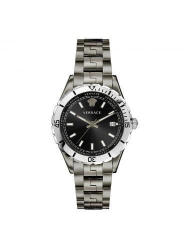 Versace VE3A00620 Hellenyium Mens Watch