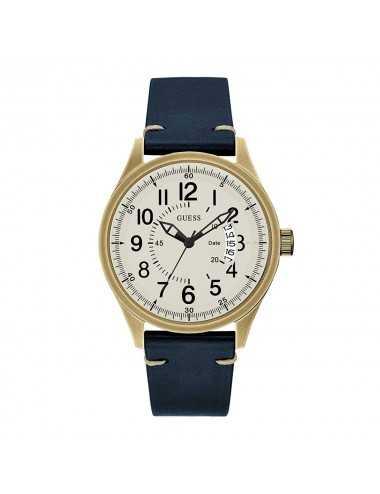 Pánske hodinky Guess Dakota W1102G2