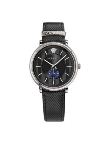 Versace VEBQ00918 V-Circle Mens Watch