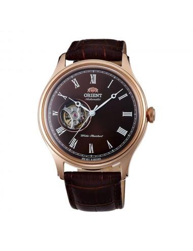 Orient Open Heart Automatic FAG00001T0 Mens Watch
