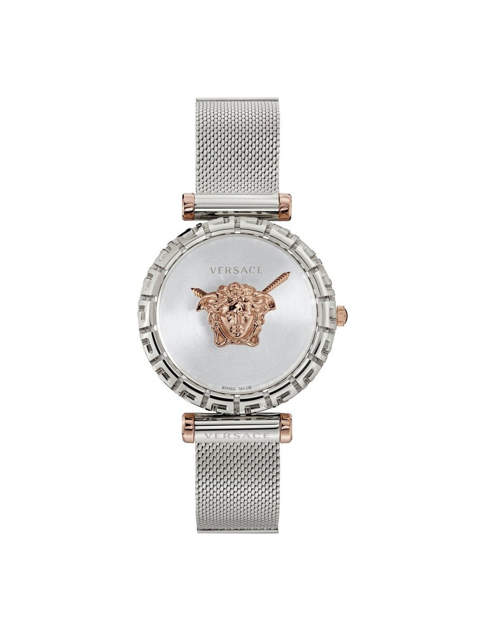 Versace VEDV00419 Palazzo Empire Ladies Watch