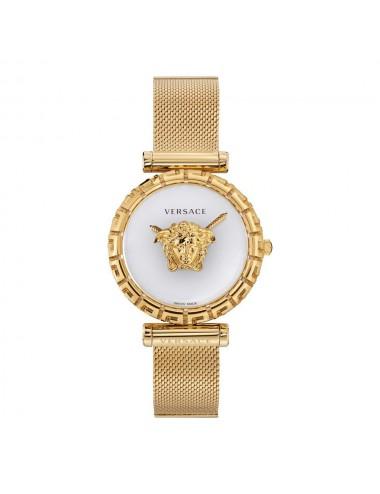 Versace VEDV00619 Palazzo Empire Ladies Watch