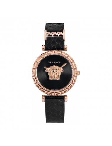 Versace VEDV00719 Palazzo Empire Ladies Watch