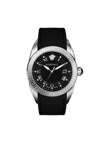 Versace VFE030013 V-Sport Mens Watch