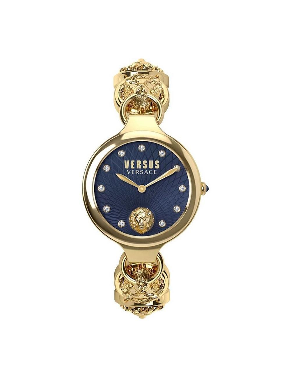 Versus VSP272620 Broadwood Ladies Watch