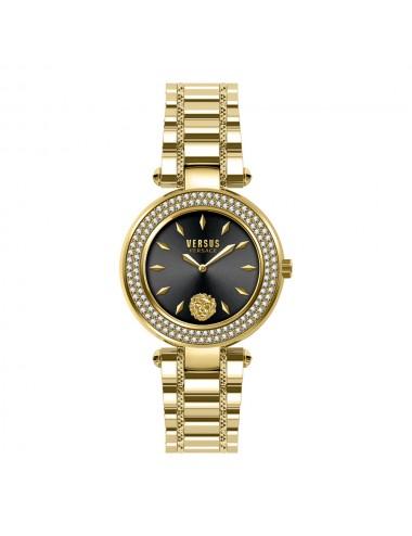 Versus VSP713620 Bricklane Ladies Watch