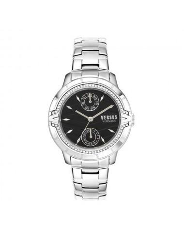 Versus VSPEQ0419 Aymard Ladies Watch