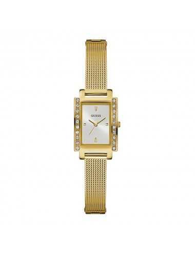 Dámske hodinky Guess Delila W0953L2