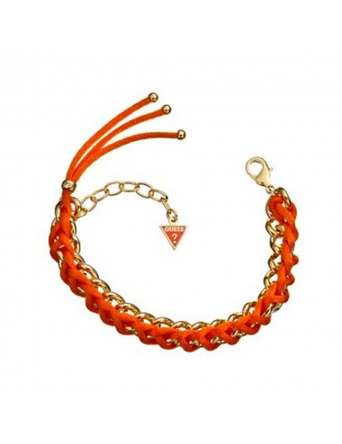 Guess Ladies Bracelet UBB11411