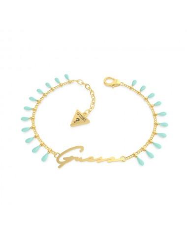 Guess Ladies Bracelet UBB70129-S